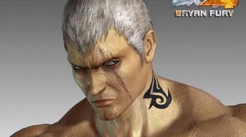 Tekken_4_-_Bryan_Fury_ending_-_HQ
