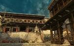 200px-Temple Grounds - Tekken 6