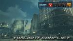 T7 stage - twilight1
