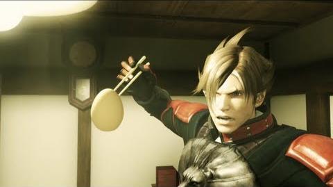 Tekken_Tag_Tournament_2_Lars_Ending