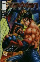 180px-Tekken Forever