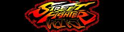 https://streetfighter.fandom