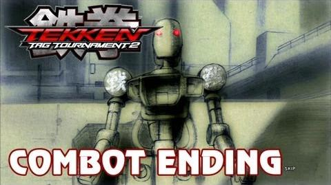 Tekken_Tag_Tournament_2_-_'Combot_Ending'_TRUE-HD_QUALITY