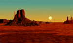 240px-Monument Valley