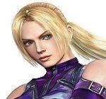 Nina Williams Tekken 5