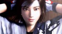 Tekken 5 Dark Resurrection Intro HD
