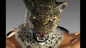 Tekken_4_-_King_ending_-_HQ