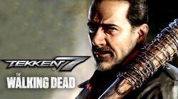 Tekken_7_-_Negan_Official_Gameplay_Reveal_Trailer_TWT_2018