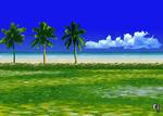 240px-Fiji