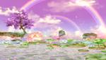 Heavenly GardenTT2