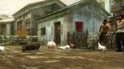 Tekken 6 Rustic Asia.jpg