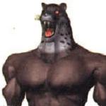 ARMOR KING TK