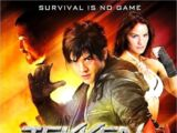 Tekken (2010 Film)