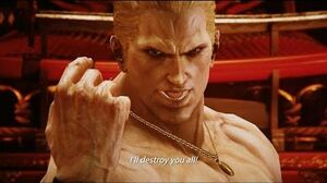 TEKKEN_7_-_Geese_Howard_Reveal_Trailer_PS4,_XB1,_PC
