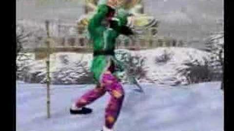 Tekken_3_Lei_Wulong_-_Afternoon_Nap