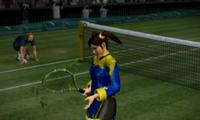 Ling tennis 1