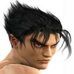 Jin-kazama-tekken-5-dark-resurrection
