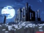 Moonlight wilderness tk5 1