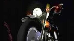 Tekken_2_Paul_Ending