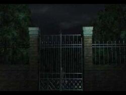 Tekken_3_-_Eddy_Gordo_ending