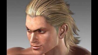 Tekken_4_-_Steve_Fox_ending_-_HQ