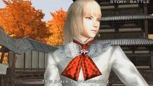 Tekken_5_Dark_Resurrection_Lili_Rochefort_Interludes