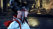 Tekken 7 - Bande-annonce TGS 2016
