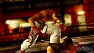 800px-Kazuya - Hammerhead Item Move - TTT2