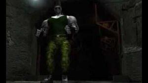 Tekken_2_Prototype_Jack's_Ending