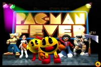 Pacman fever 1