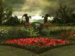 Secret-garden hd