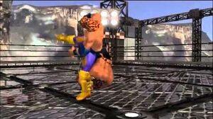 Tekken_Tag_Tournament_Armor_King_Ending
