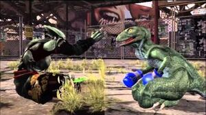 Tekken_Tag_Tournament_-_Alex_Ending