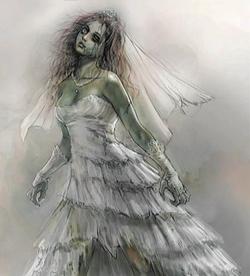 Sexy Zombie Bride.png