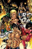 393px-Comics10