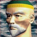 Wang tekken2 portrait3