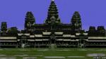 240px-Angkor Wat