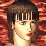 Anna tekken 2 portrait 3