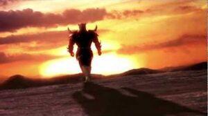 Tekken_5_DR_Armor_King_Ending