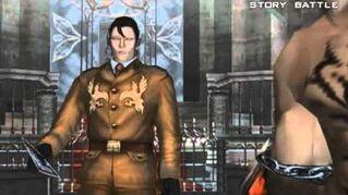 Tekken_5_Dark_Resurrection_Sergei_Dragunov_Interludes