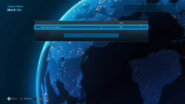 Tk7 ranked online match