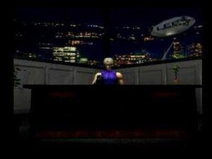 Tekken_2-_Lee_Chaolan_-_Treachery