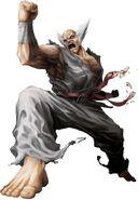 SFXT-Street-Fighter-X-Tekken-Official-Game-Art-Heihachi-Mishima-Character-Render
