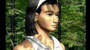 Tekken_2_Jun_Kazama_Ending-3