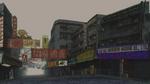 Hong kong street tk3