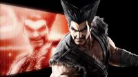 Tekken Tag Tournament 2 - 'Official Trailer 2' TRUE-HD QUALITY