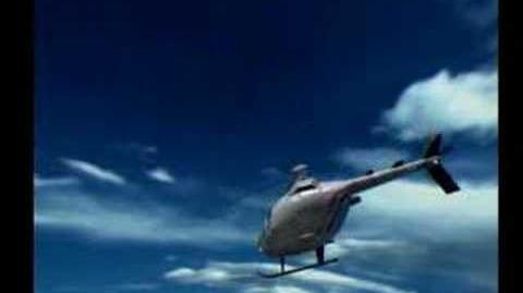 Tekken_2_Yoshimitsu_-_The_Rescue