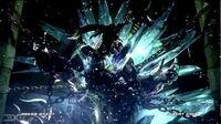 Tekken 6 Opening Intro (PS3 version)