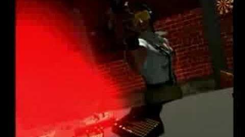Tekken_2_Lei_Wulong_-_Sure_Shot