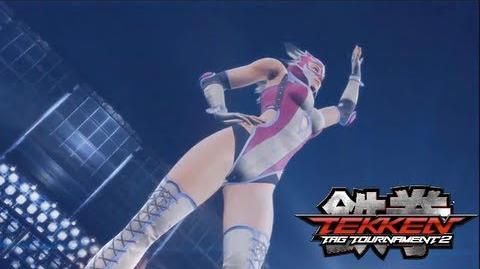 Tekken_Tag_Tournament_2_Jaycee_Arcade_Ending
